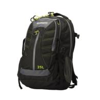 LUGB-12 Tackle Bag Backpack - 25 Litres