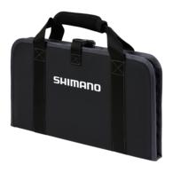 LUGB-06 Speed Jig Storage Bag- Large