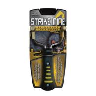 Strike 9 Slingshot
