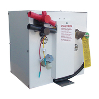 12v Electric Water Heater