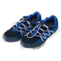 Air Cushion Aqua Shoe