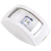12/24v L.E.D Stern Lamp - White