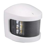 12/24v LED Masthead Nav Light - White