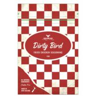 Dirty Bird Fried Chicken Rub - 150g