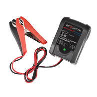 IC100L Intelli-Charge 12v 5-Stage Lithium Battery Charger (1 amp)