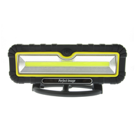 Rechargable LED Work Light with Powerbank- 1000 Lumens