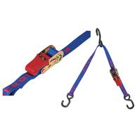 Jet Ski PWC Tie Down 25mm x 2.5m