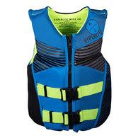 Neoprene Junior Boys Ski / Watersport Buoyancy Vest