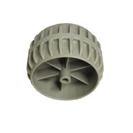 DINGHY WHEELS SPARE WHEEL ONLY