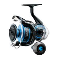 Saltist MQ 6000D-H Spinning Reel