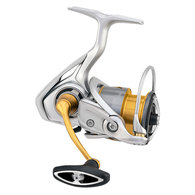 21 Freams LT 4000D-C Spinning Reel