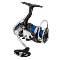 20 Legalis LT 4000D-C Spinning Reel