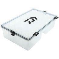 Bitz Box Tackle Storage Box 320mm x 230mm x 90mm
