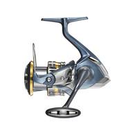 Ultegra C3000HG FC Spinning Reel