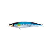 Bettyu Hiramasa Flash Boost 160mm 61g Floating Stickbait - Iwashi Sardine