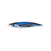 Bettyu Hiramasa Flash Boost 160mm 61g Floating Stickbait - Tubiuo Flying Fish