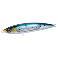 Ocea Sardine Ball Flash Boost 150mm 71g Sinking Stickbait - Iwashi Sardine