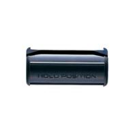 Rod Butt Protector - Medium 12-14mm