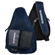 LUGB-25 Shoulder Surf Tackle Bag