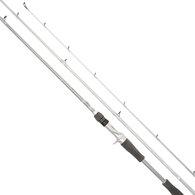 21 TD Zero Overhead Slowjig Rod 6'6 PE1-2.5