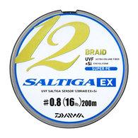 Saltiga UVF 12 Braid