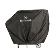 GRAVITY SERIES 1050 GRILL & SMOKER COVER