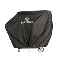 GRAVITY SERIES 560 GRILL & SMOKER COVER