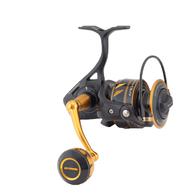 Slammer IV 3500 Spinning Reel