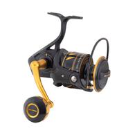 Slammer IV 7500 Spinning Reel