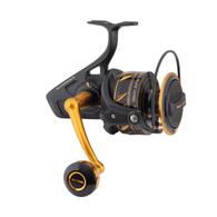 Slammer IV 10500 Spinning Reel