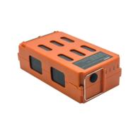 SD4 Spare Battery 6600mAh Lipo
