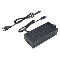 Spirit 1.0 Plus Outboard Electric Charger