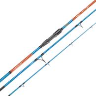Kotare Cannon Rod Surf 14' 3PCE