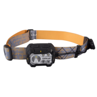 Halo Rechargeable Headlamp - 300 Lumens