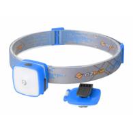 Rechargeable 150 Lumen Headlamp