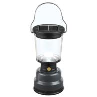 Escape LED Rechargeable Lantern - 500 Lumens