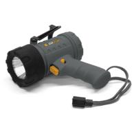 Lithium Rechargeable Handheld Spotlight - 700 Lumens