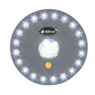 UFO Tent Light - 100 Lumens