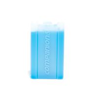 lSoft Gel Ice Pack Substitute - 670g