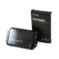 LITE Solar Powered GPS Asset Tracker Device