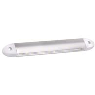 12-24v LED Awning Lamp 332mm