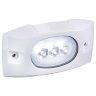 Underwater Light LED - White