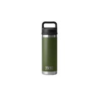 Rambler 18oz (532ml) Bottle - Highlands Olive