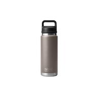 Rambler Elements 26oz (769ml) Bottle - Sharptail Taupe