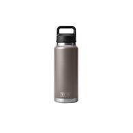 Rambler 36oz (1065ml) Bottle - Sharptail Taupe