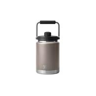 Rambler Half Gallon (1.8L) Jug - Sharptail Taupe