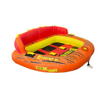 LOOSE UNIT WATER TOWABLE 3- PERSON