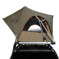 TRT120E Rooftop Tent - Electric