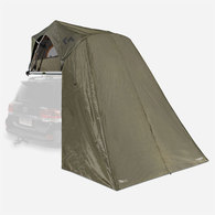 TMA100 Rooftop Tent Awning