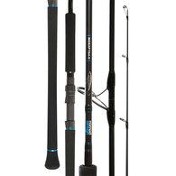 "Offshore 7'8"" Spinning Stickbait Rod PE 4-6"